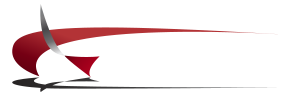 superior_auto_body_utah_footer_logo_horz