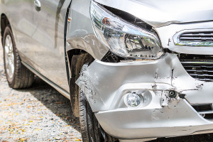 superior_auto_body_riverton_utah_car_damage_photo_01